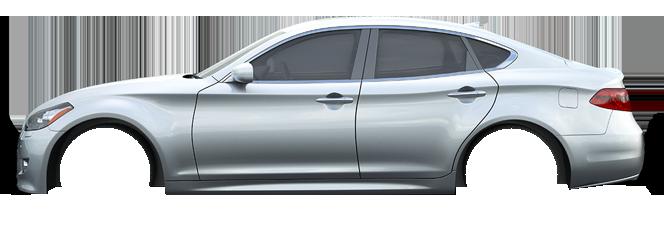Nissan Santa Maria >> Quiz