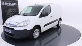 Citroen/Berlingo