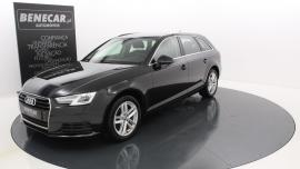 2.0 TDI Business Line...