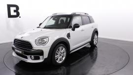 MINI/Countryman