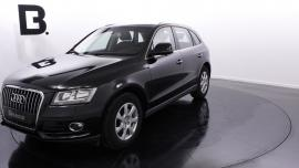 2.0 TDI 150cv Advance...