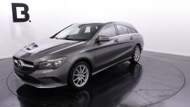 CDi Shooting Brake Cx.Aut...