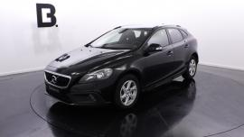 Volvo/V40 Cross Country